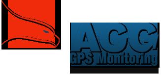 ACG Monitoring Спутниковые системы контроля