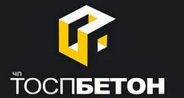 34995838_w640_h640_logo_tosp_beton