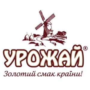 yrozhaj_logo