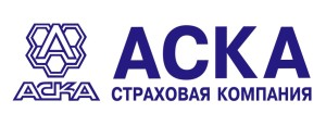 aska_logo
